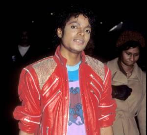 Michael Jackson, son concert hommage fait polémique