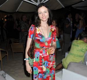 Sophie Ellis Bextor, jeune fille en fleur