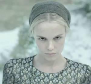 Vanessa Bruno in LØV de Kate Bosworth
