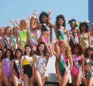 Miss Univers 2011 : rétrospective sur le concours le plus culte du monde