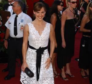 Les pires robes des Emmy Awards