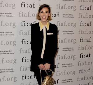 Alexa Chung VS Evan Rachel Wood : la robe-chemise
