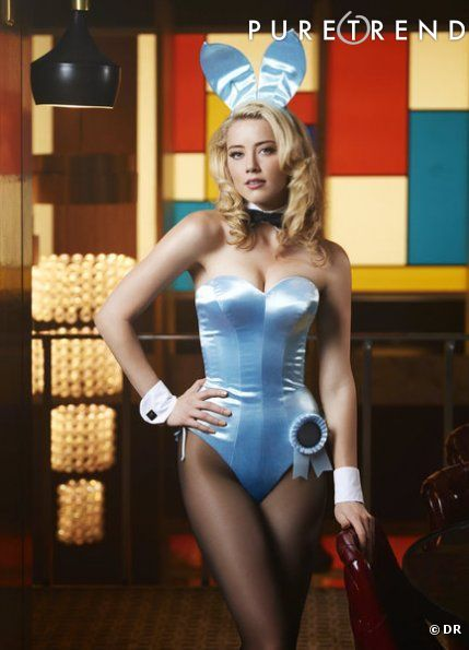 L'univers des Geeks - Page 2 620335-the-playboy-club-la-bunny-girl-amber-637x0-3