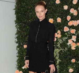 Kate Bosworth, Elle Fanning, Hailee Steinfeld : Le Intimate Dinner de Chanel