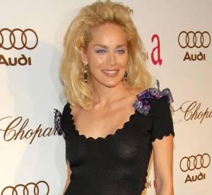 Le pire et le meilleur de Sharon Stone
