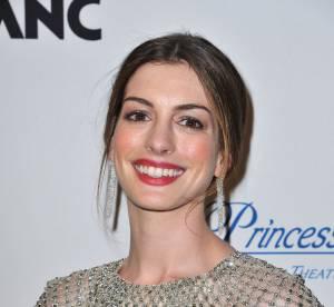 Montblanc et les stars au 29e Princess Grace Awards Gala