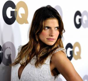 Lake Bell, beauté nature
