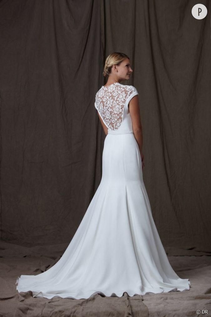 les plus belles robes de mari e printemps et 2012 lela