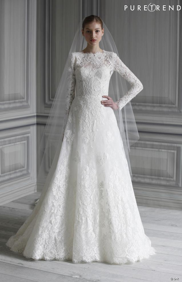 Used Wedding Dresses Vancouver Canada