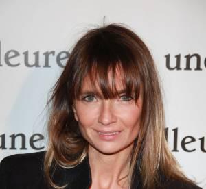 Axelle Laffont, la Parisienne