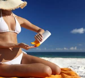 Crème solaire : haute protection pour votre peau