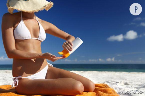 Nos conseils pour bien choisir et appliquer votre crème solaire.