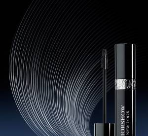 Diorshow New Look, le mascara selon Christian Dior