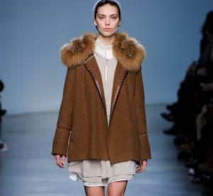Quel look pour affronter le froid avec style cet hiver ?