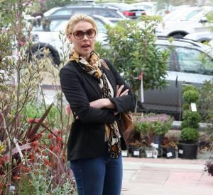 Le flop mode : Katherine Heigl ne nous botte pas