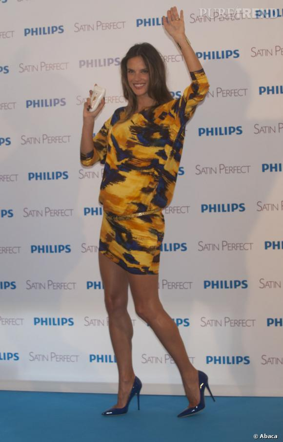 On danse avec Philips !