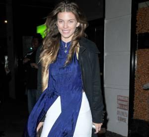 Le flop mode : AnnaLynne McCord, pas si exotique