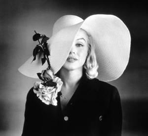 Le tableau de chasse de Marilyn Monroe
