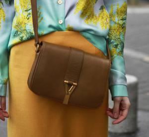 Street Style : 15 it-bags repérés dans la rue