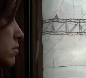 """Extrait du film """"Sibérie"""" réalisé par Joana Preiss."""