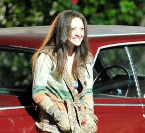 "Making of : dans les coulisses du film ""Lovelace"""