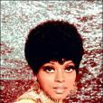 """Après l'aventure des Supremes, Diana Ross vogue en solo et se fait une place dans l'ambiance disco-paillettes avec la sortie remarquée de l'album """"The Boss"""" en 1979."""
