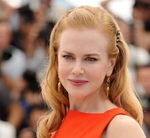 L'insolite de Cannes : Nicole Kidman, Zac Efron et quelques gouttes...
