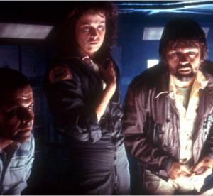 La saga Alien pour les nuls : on révise un peu avant Prometheus !
