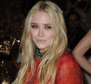 Mary-Kate Olsen et Olivier Sarkozy en couple ? Tableau de chasse d'une croqueuse d'hommes