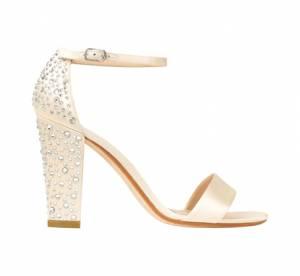 CosmoParis ouvre son e-shop : shoes, sacs et collection mariage à shopper en ligne !