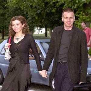 Le flop look de rue : L'amour rend beau ? Pas si sûr...