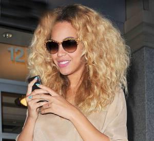 Beyonce, Alicia Keys : les plus belles afro de stars