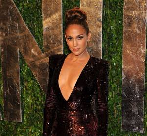 Jennifer Lopez, Blake Lively, Eva Longoria... in love with Zuhair Murad