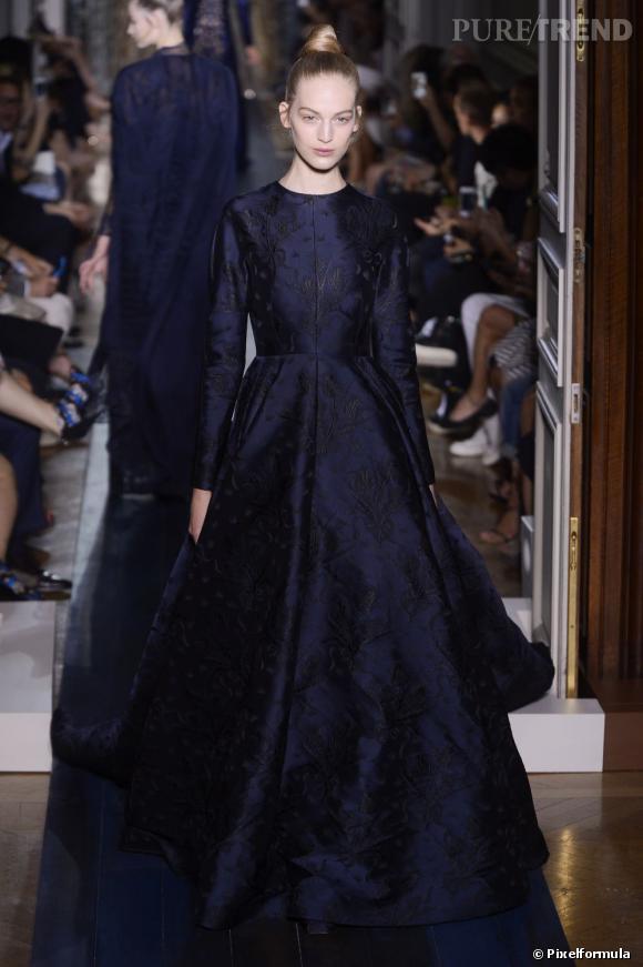 Of Hiver Valentino Haute Couture Best Automne 20122013 Chez RaqzRd