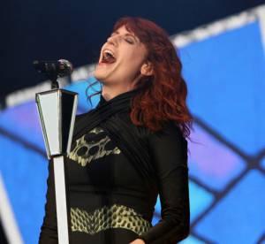Florence Welch, Adele, John Mayer... Ils ont tous perdu la voix !