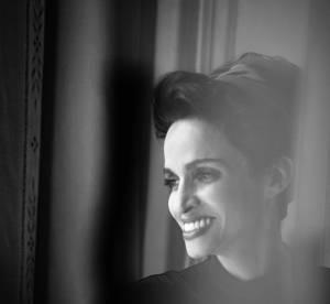 Farida Khelfa, ambassadrice de la renaissance de Schiaparelli