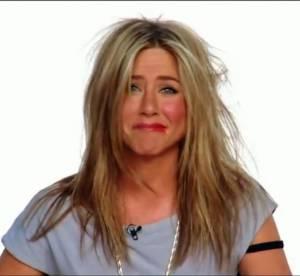 Jennifer Aniston : elle se fait refaire le portrait par Ellen DeGeneres !