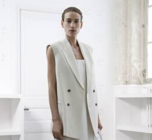 Maison Martin Margiela Resort 2013