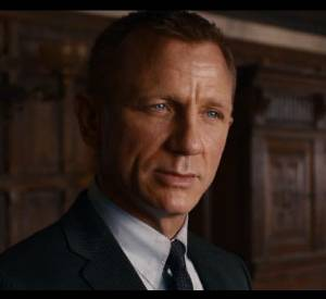 "Le trailer officiel de ""Skyfall"", plus complet"