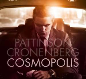 Robert Pattinson : malgré sa rupture, il assurera la promo de Cosmopolis