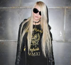 Taylor Momsen, Avril Lavigne, Miley Cyrus : les rockeuses, c'était mieux avant ?