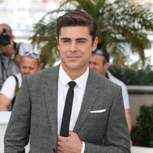 "Venise : Zac Efron viendra présenter ""At Any Price""."