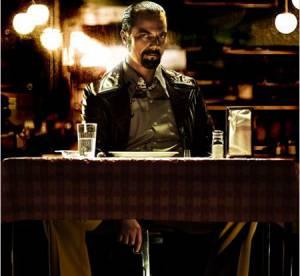 The Iceman la bande-annonce : Michael Shannon et Chris Evans en tueurs a gage de Venise, trailer