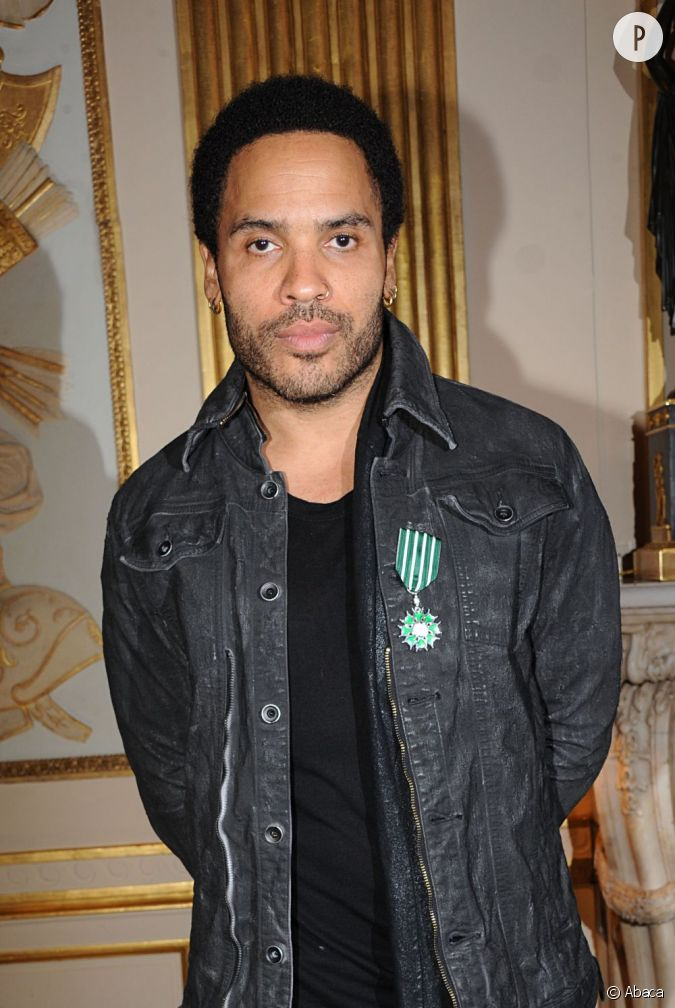 lenny kravitz a un appartement dans le marais paris. Black Bedroom Furniture Sets. Home Design Ideas