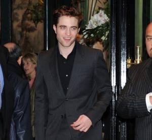 Robert Pattinson, Scarlett Johansson, Salma Hayek... ces stars qui s'installent en France