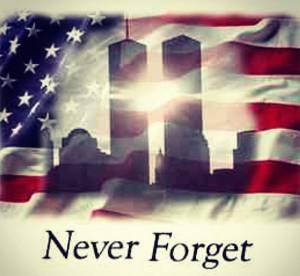 Rihanna, Ashley Benson, Justin Bieber... Les hommages des stars pour le 11 septembre