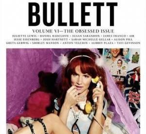 Juliette Lewis, lolita.