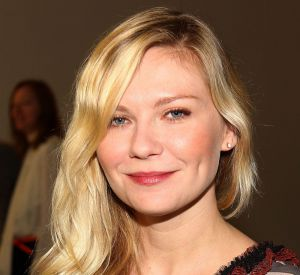 Photos de kirsten dunst for Chambre kirsten
