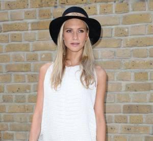 Fashion Week : Le meilleur des street styles beauté de Londres