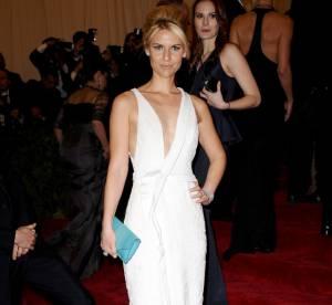 Emmy Awards 2012 : Claire Danes et Homeland, Zooey Deschanel et New Girl... Qui va présenter la cérémonie ?